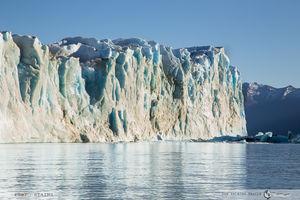 Perito Moreno 1/undefined by Tripoto