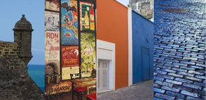 10 (Mis)conceptions about Puerto Rico