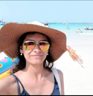 #Selfiewithaview#tripotocommunity#coralisland#bangkok
