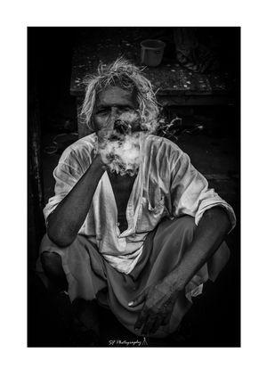 bholenath ka prasaad ???? #besttravelpictures @tripotocommunity @jetairways