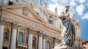 5 Things I Wish I Had Done in Rome