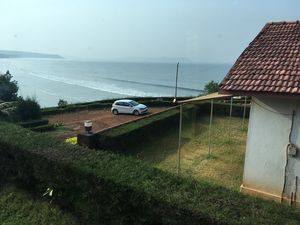 Pune to Ratnagiri - Road Trip