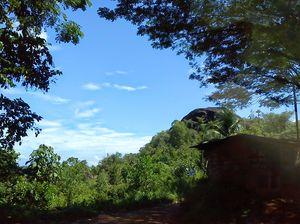 Road Trip Mangalore