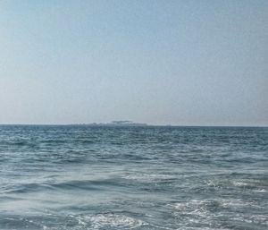 Malpe Beach 1/undefined by Tripoto