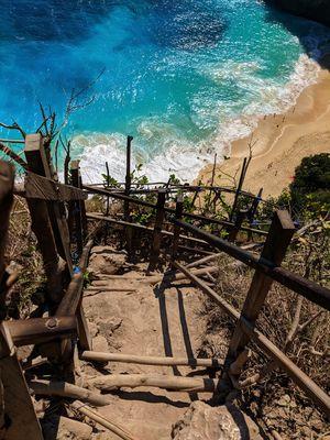 The Nusa Paradise#BucketList2019