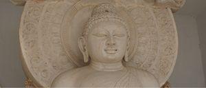 ODISHA -I : Kalinga, A Victor conquered by Faith