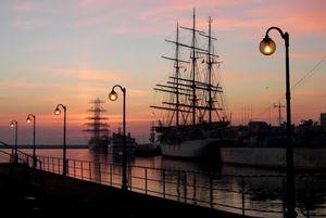 Gdynia 1/undefined by Tripoto