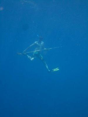 Gili Meno island 1/undefined by Tripoto