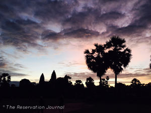 Angkor Wat: A Complete Guide