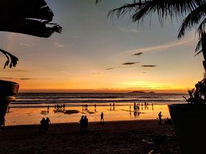 Goa's Unknown Gems #MyWanderlustStory#ThatOneTimeInGoa