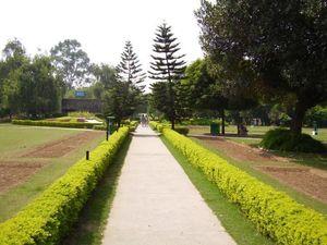 Chandigarh Rose Garden 1/undefined by Tripoto