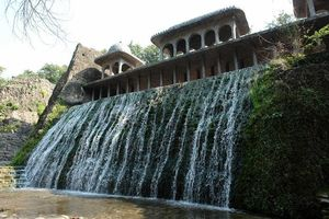 Main Places to Visit in Chandigarh, Punjab