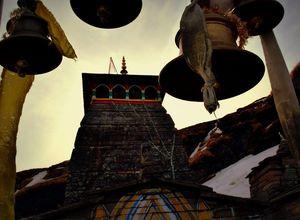 DEORIATAL-TUNGNATH-CHANDRASHILA…My First Summit!