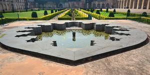 Bidar – The Graveyard of The Bahmani Sultanate