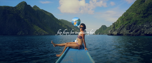 EL Nido: The Philippines Backpacking