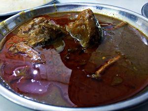 Haji Shabrati Nihariwale 1/undefined by Tripoto