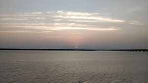Godavari-Ganges of the South #BestTravelPictures
