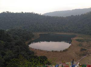 Majestic Lakes of Sikkim #Gurudongmar#Tsomgo#Khecheopalri#BestTravelPictures