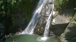 Bhagsu Waterfall 1/undefined by Tripoto