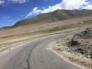 Best trip to Sikkim<>Meghalaya from Hyderabad Part II :)