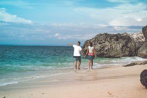 Seram Island 1/undefined by Tripoto
