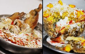 Top 11 'rain special' food joints in Thane
