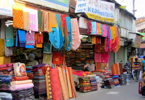 4. Paltan Bazaar 1/undefined by Tripoto