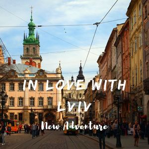 Lviv 1/undefined by Tripoto