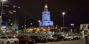 Interesting Things to do in Warsaw