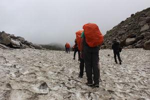 Hampta pass – Traversing two unique Himalayan valleys