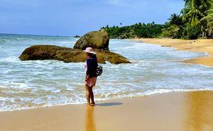 Sri Lanka: A Complete Travel Guide to Cherish This Treasure of Tropics