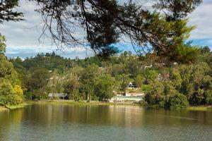Kodaikanal Lake 1/undefined by Tripoto