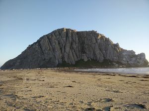 Morro Bay 1/undefined by Tripoto
