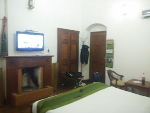 Treebo Yantra Leisures - Hotel in Ooty 1/undefined by Tripoto