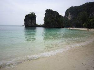 Krabi Phuket Thailand 1/undefined by Tripoto