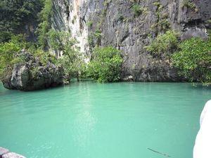 Phi Phi island tour Phuket Thailand 1/1 by Tripoto
