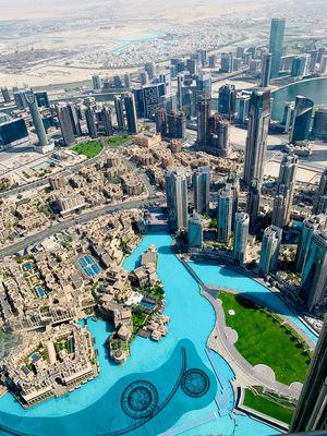 UAE Explorer!