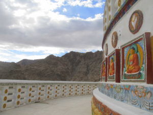 Julley Ladakh - A guide for Leh city tour!