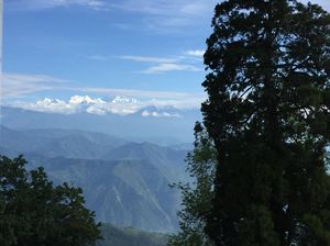 Darjeeling : Get rejuvenated at the foothill of the Himalayas