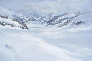 Drop-Dead Gorgeous Alps! #BestTravelPictures Theme: Landscape @tripotocommunity @jetairways