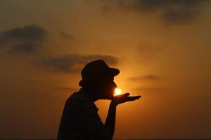 Tres Amigos@Goa(Beach & Mountains- Story 1)
