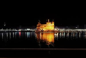 Discover Patriotism & Divinity in Amritsar