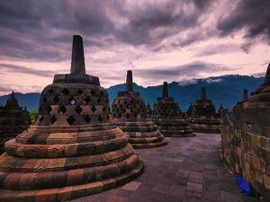 Walk With the Wayfarer - Indonesia - thewayfarerexplorer - Medium