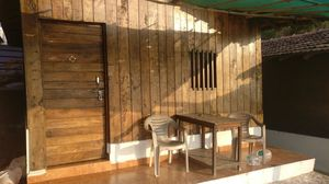 10 excellent budget stays at Goa