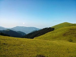 An Enigma called Roopkund