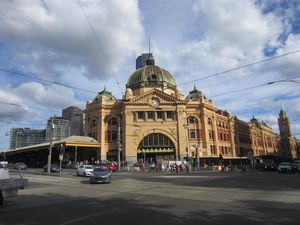 Awesome Free Things to do in Melbourne, Australia