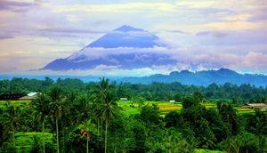 Jewels of Indonesia- Bali & Bintan