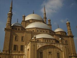 Salah El Din Al Ayouby Citadel 1/undefined by Tripoto
