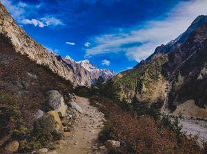 Raghavsharma__19