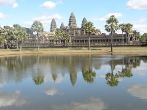 7 Things You Must Know Before You Go To Cambodia